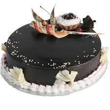 order cake online just 3 days left win a 1 kg cake from indiacakesnflowers like