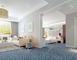 classy 10 carpet hotel interior design inspiration of hotel