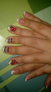 2 easy ways to make your fingernails look good wikihow