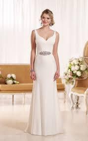 modern wedding dresses wedding dresses inseltage info