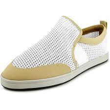 steve madden women u0027s shoes uk steve madden women u0027s shoes