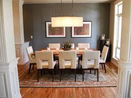unique dining room lighting ideas decor in interior home paint