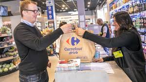 cr it agricole adresse si e social carrefour
