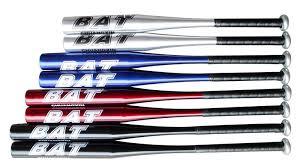 best softball bats best 28 inch aluminum alloy baseball bat softball bat best sport