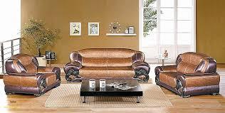 fabriquer coussin canapé canape beautiful fabriquer coussin canapé high definition wallpaper
