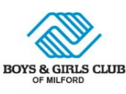 boys u0026 girls club of milford ct announcements milford ct patch