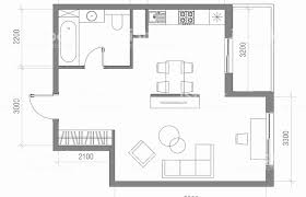 what are floor plans house plan dimensions simple floor plans with 2 levels modern