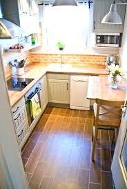 comment decorer ma cuisine amacnager une cuisine pas cher amenager la cuisine amenager sa