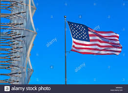 Flag 48 Stars Old American Flag 13 Stars Stock Photos U0026 Old American Flag 13