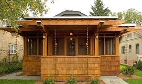 asian style house plans asian style homes style garden beautiful homes design style homes