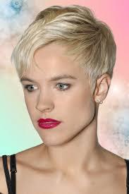 Frisuren Mittellange Haar Ovales Gesicht by 100 Frisuren Mittellange Haare Ovales Gesicht Die Besten 25
