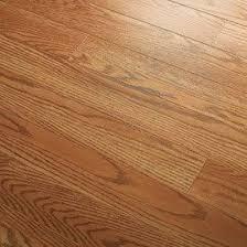 34 best tarkett laminate flooring images on