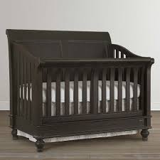 Sleigh Bed Cribs Sleigh Bed Crib Design Vine Dine King Bed Stylish Sleigh Bed Crib