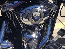 harley davidson road king in north carolina for sale used