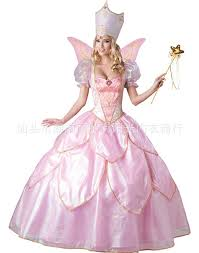 Prom Queen Halloween Costumes Cheap Prom Queen Costumes Aliexpress Alibaba Group