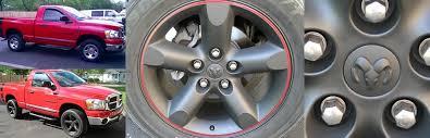 20 stock dodge ram rims 20 inch dodge ram factory wheels the wheel warehouse