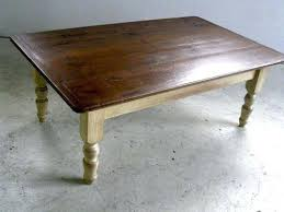 Country Coffee Table Country Coffee Table Home Design