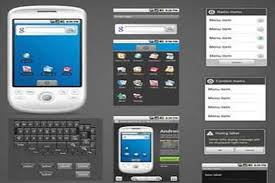 user interface design user interface design