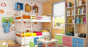 best of 22 images childrens designer bedrooms lentine marine 46213