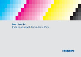 expert guide computer to plate ctp by wpc wagnerprintconsult issuu