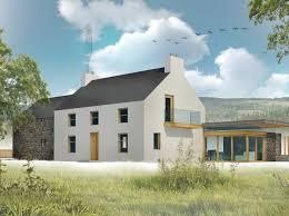 Home Design Group Northern Ireland 100 Modern Home Design Uk Ultra Modern Homes For Sale Uk