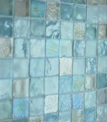 glass bathroom tiles ideas 40 blue glass mosaic bathroom tiles tile ideas and pictures