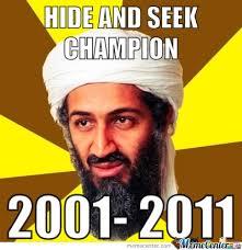 Hide And Seek Meme - hide and seek by freshprinceofmeme meme center
