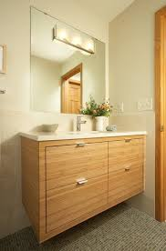 86 best cabinets bamboo bathroom vanities images on pinterest with