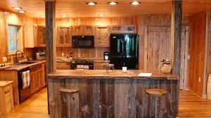 lowes kitchen design services kitchen design