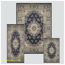Area Rug And Runner Sets Area Rug And Runner Sets Area Rug And Runner Sets 1 Area Rug