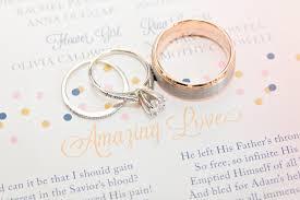 kendra wedding ring kendra and joe duggar s wedding photos counting on tlc