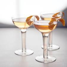 easy cocktail recipes popsugar food