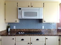 Slate Backsplash In Kitchen Glass Backsplash Kitchen Medium Size Of Gallery Tile
