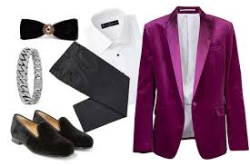 new year attire men s new year s style guide attire club by f f