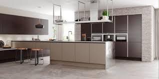 kitchen design cardiff kitchen design cardiff kitchen design ideas