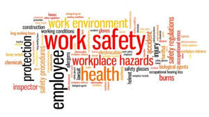 workplace safety winter hazards and risk avoidance planning