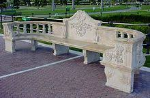 What Is The Meaning Of Bench Bench Furniture Wikipedia