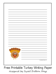 16 best thanksgiving printables images on thanksgiving
