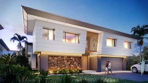 kaylani beach houses