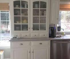 sensational impression jewelry box cabinet armoire mirror fancy