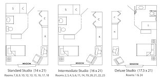 room floor plan template assisted living business plan template including 6 special bo cmerge