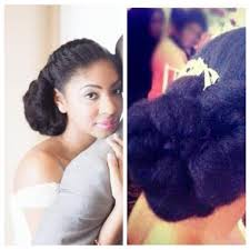 nappy hairstyles 2015 pictures on hairstyles for nappy hair cute hairstyles for girls