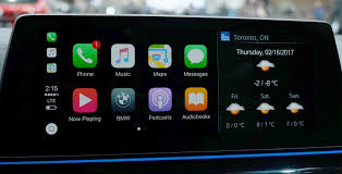 lexus enform app canada infotainment now playing a bigger role at the canadian