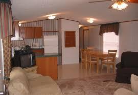 mobile home interior design pictures mobile home interior design ideas mobile home interior