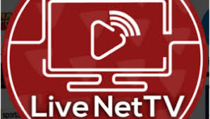 live tv apk nettv live tv channels v4 5 1 apk free