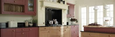 pictures of kitchen design kitchen design lee on the solent andrew collins kitchen design