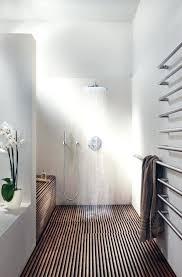 interior design bathroominterior designer bathroom brilliant