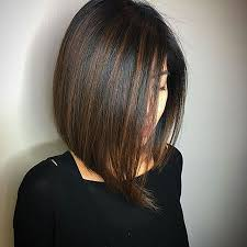 chin cut hairbob with cut in ends 15 bob hairstyles 2016 2017 20170114646 jpg 450 450 pixels cuts