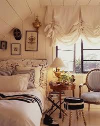 Childrens Bedroom Window Treatments Elegant Bedroom Colors Master Bedroom With Sitting Area Modern