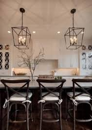 lights island in kitchen kitchen pendants lights island foter